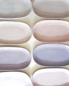 Keramik af  charlotteserup.dk