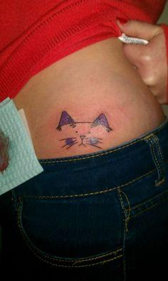 Kitty Cat--- NO JOKE I WANT THIS!