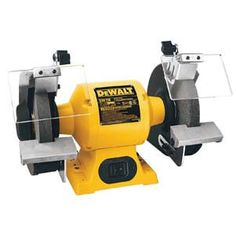 """DEWALT Heavy Duty Bench Grinder,No . i'll do something for you if you want,.Please send us_message and tell us with item name"""" ( DEWALT Heavy Duty Bench Grinder,No DEWALT Heavy Duty Bench Grinder,No . E Learning, Wine Wednesday, Hand Tools, Diy Tools, Hobby Tools, Garage Atelier, Dewalt Power Tools, Bench Grinder, Grinder Stand"""