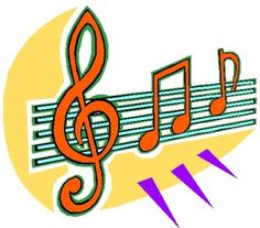 """""""A Language I Could Speak Fluently"""": Using Music and Rhythm for Fluency Disorders -  Pinned by @PediaStaff – Please Visit http://ht.ly/63sNt for all our pediatric therapy pins"""
