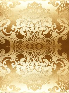 golden european cloth highdefinition