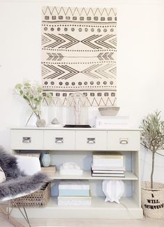 The Best of The Makers: 20 Must Try DIYs For Your Home
