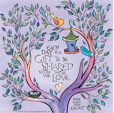 Zenspirations - galleries of doodles Words Quotes, Bible Quotes, Art Quotes, Inspirational Quotes, Bible Verses, Bible Art, Christian Art, Doodle Art, Hand Lettering