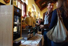 #wine #redwine #whitewine #rosé #winebar #tasting #winetasting #winedispenser #albertbichot