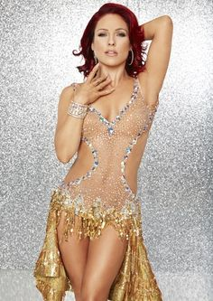 So Exciting!: Find Out Which 'Dancing With the Stars' Pros are Returning for Season 23