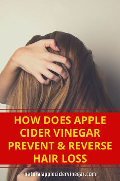 Are you looking for a apple cider vinegar for hair loss remedy. This article contains a natural remedy to relieve hair loss naturally. Use this natural remedy using apple cider vinegar to relieve hair loss naturally. Check out this great recipe to naturally relieve hair loss naturally without using harmful ingredients that are bad for you. #relievehairlossnaturally #hairlossremedy #natrualcare #homeremedy #applecidervinegar Apple Cider Vinegar For Hair, Reverse Hair Loss, Hair Loss Remedies, Natural Health Remedies, Natural Treatments, Cannabis, Hair Ideas, Your Hair, Advice