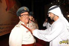 ضاحى خلفان يطالب بإعادة قطر لسيادة أبو ظبي لتصبح الإمارة الثامنة
