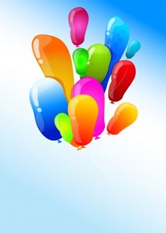 18th birthday party games- (doesn't have to be 18th birthday can be for teens too) Look really fun!!!!