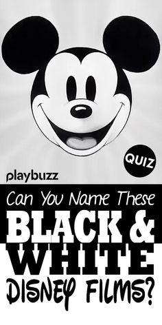 Disney Movie Trivia, Disney Films, Disney Pixar, Looney Tunes Funny, Rabbit Names, Mickey Mouse Donald Duck, Disney Quiz, Classic Mickey Mouse, Movie Facts
