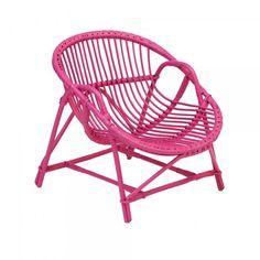 fauteuil-en-rotin-anouk-tzigane.jpg (600×600)Rien à cirer