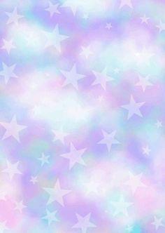 Gif Background, Background Drawing, Pastel Background, Animation Background, Background Patterns, Phone Wallpaper Boho, Star Wallpaper, Pattern Wallpaper, Wallpaper Backgrounds