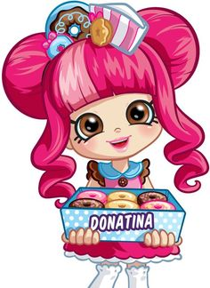 Your original Shopkins toys are back within adorable Mini Packs! We're celebrating 10 amazing Seasons of Shopkins with the debut of Shopkins Mini Packs – the Collectors' Edition. Shopkins List, Shopkins Game, Shopkins Bday, Shopkins Girls, Shoppies Dolls, Shopkins And Shoppies, Sailor Chibi Moon, Shopkins Characters, Shopkins Colouring Pages