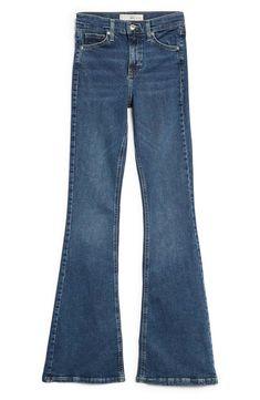 6a3aec00a1 47 Best Wide leg pants/ pear shape woman images in 2019 | Dress ...