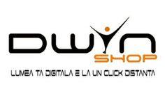APROAPE DE PRIETENI:  E atât de ușor să câștigi bani promovând Dwyn.ro ...