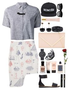 """unnamed"" by michelledhrm ❤ liked on Polyvore"