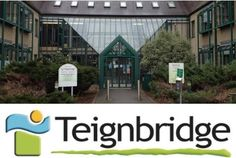 'Bigger scale' future plan for Teignbridge on the way http://www.torquayheraldexpress.co.uk/bigger-scale-future-plan-for-teignbridge-on-the-way/story-29536815-detail/story.html?ito=email%2526source%3DPlymouthHerald%2526campaign%3D5373505_Torquay%20Herald%20Daily%20Newsletter&dm_i=1C55,37681,EOO9TW,BGFOB,1#DRB7sP6e3YydKKMQ.30