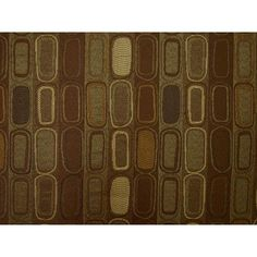 Found it at www.futoncreations.com - ♥ ♥ Pogo Brown Futon Cover ♥ ♥