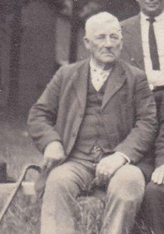 Edward Jones, Jr