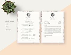 2016 UPDATE** In addition to totally FREE résumé + cover letter ...