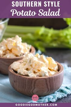 This creamy potato salad recipe tastes close to the Southern Style potato salad sold in grocery store delis. Lots of options to customize for your personal preferences but this recipe is a BBQ necessity! Summer Squash Casserole, Yellow Squash Casserole, Easy Dinner Recipes, Breakfast Recipes, Picnic Recipes, Kitchen Recipes, Cooking Recipes, Southern Style Potato Salad, Creamy Potato Salad