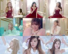 [CAPS] Girls' Generation-TTS 소녀시대-태티서_Dear Santa_Music Video  #DearSanta KR : http://youtu.be/CL34w0xql7s ENG : http://youtu.be/FXbwcq6WZ-M  #gg #snsd #girlsgeneration #sone #kpop #소녀시대  #少女時代 #tts #taetiseo #taeyeon #kimtaeyeon #tiffany #hwangmiyoung #seojuhyun #seohyun #comingsoon #Taetiseocomeback #winter #ttsiscoming #teaser #musicvideo