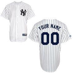 bd5de85e 41 Best Lets Go Yanks! images | Ny yankees, Baseball hats, New York ...