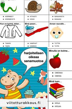 Speech Therapy, Language, Education, Comics, Speech Pathology, Speech Language Therapy, Speech Language Pathology, Languages, Cartoons