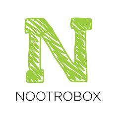 Nootrobox Rise Workhorse Bacopa Monnieri L Theanine Caffeine