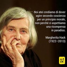25389822_margherita-hack-1922-2013-1.jpg (300×300)