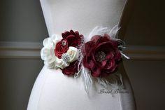 Boy Newborn, Newborn Photo Props, Newborn Photos, Embroidery Flowers Pattern, Flower Patterns, Hand Embroidery, Bridal Sash Belt, Maternity Sash, Colorful Feathers