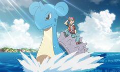 Pokémon GO llega oficialmente a América Latina - http://paraentretener.com/pokemon-go-llega-oficialmente-a-america-latina/