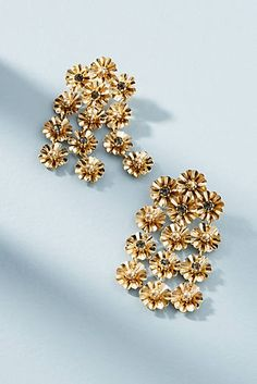 serefina Willow Drop Earrings Bs1MTQM