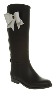 WANT it SO badly! #wellies #tedbaker