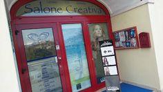 Salone Creativa di Marika Salogni - Google+