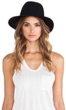 maggie hat revolve clothing $150.00
