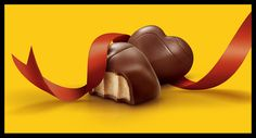 Garoto on Behance Sweet Wrappers, Pistachio Butter, Food Words, Food Design, Design Ideas, Food Illustrations, Food Photo, Packaging Design, Chibi Food