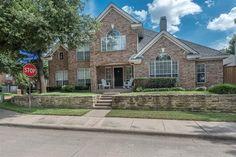 14597 Aspen Ct, Addison, TX 75001. 3 bed, 2.1 bath, $377,300. A refined home that ...