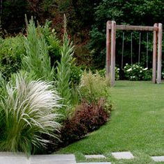 Landscape Design, Pictures, Remodel, Decor and Ideas - page 97