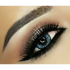 COOL GREY Contact lenses Colours of the Wind - 1 Year (Pair)    #bestcontactlenses #awesomecontactlenses #COOLGREYContactlenses
