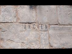 #tarifa #piedra  #suelos #antigua # antiguo