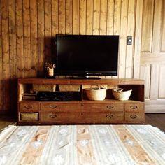 Japanese Interior, Shelves, Living Room, Furniture, Home Decor, Life, Google, Ideas, Japanese Interior Design