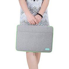 Laptop Sleeve Cover Bag 13 - 13.5 Inch Notebook Carrying Case Handbag Portable  #ProCase