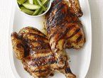 Best 5 Grilled chicken Recipes for summer