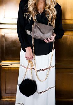 392ef0486bc8 New 2012 Fall styles from JJ Winters handbags Fall Styles