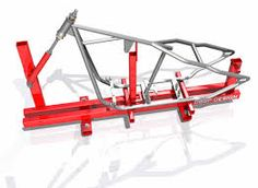 motorcycle jig - Google Search