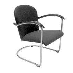 Gispen Eetkamerstoelen Outlet.34 Best Gispen Images Chair Furniture Design