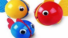 Galt Toys Ambi Toys Bubble fishes No description (Barcode EAN = 5011979561435). http://www.comparestoreprices.co.uk/educational-toys/galt-toys-ambi-toys-bubble-fishes.asp