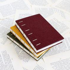 Best Book Covers, Ex Libris, Book Binding, Book Making, Autumnal, Notebook, Graphic Design, Books, Organize