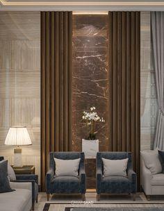 Luxury Majles - in UAE - .Designed by Omar Saad Luxury Interior Design, Interior Design Living Room, Living Room Designs, Living Room Decor, Concours Design, Drawing Room Interior, Home Entrance Decor, Lobby Design, Luxurious Bedrooms