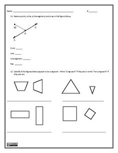1cf917a499964b41bf4e056b75980352--geometry-test-essment Volume Of A Cylinder Worksheets Math Aids on area math worksheets, fun math puzzle worksheets, ks1 maths worksheets,